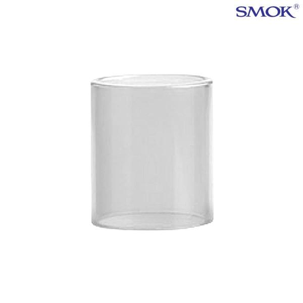 Smok TFV8 Cloud Beast Glas