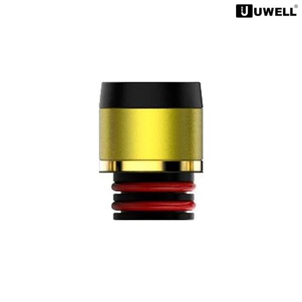 Uwell Crown 3 Mundstück
