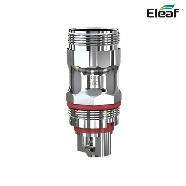 Eleaf EC-S Coils 5er Pack