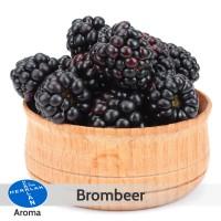 Herrlan Aroma 5ml Brombeer