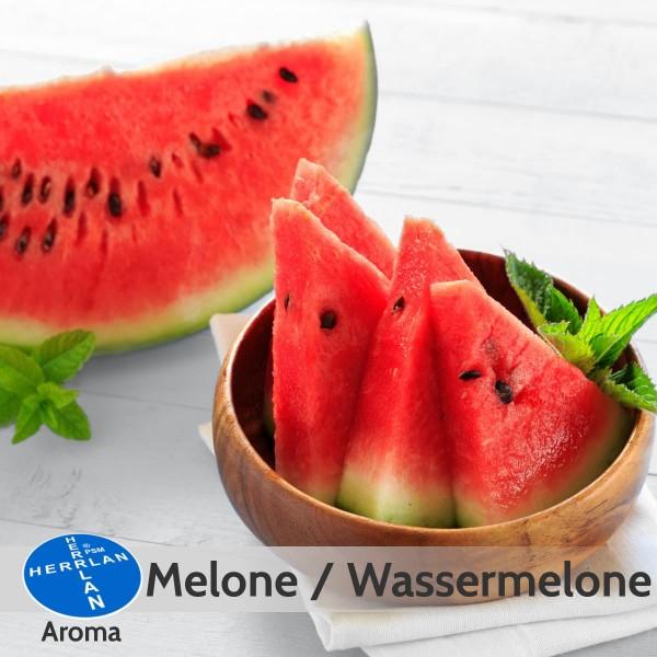 Herrlan Aroma 5ml Melone / Wassermelone
