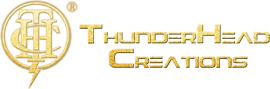 Thunderhead Creation