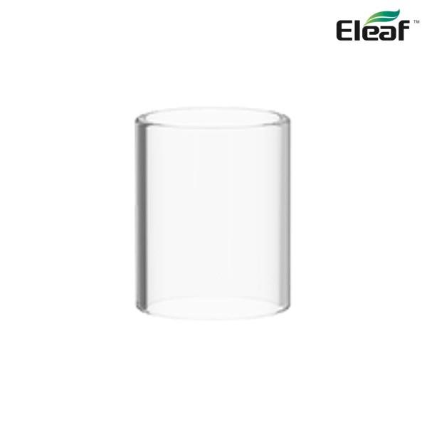 Eleaf Lemo 2 Glas