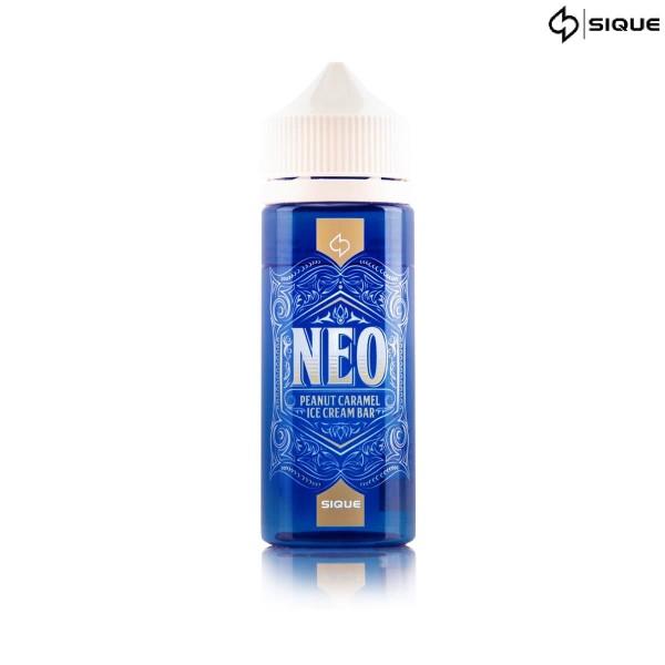Sique NEO - 100ml Liquid