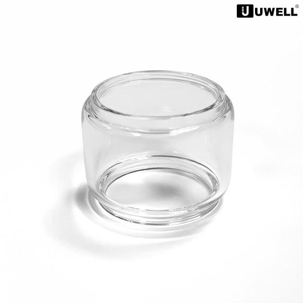 Uwell Crown 5 Glas