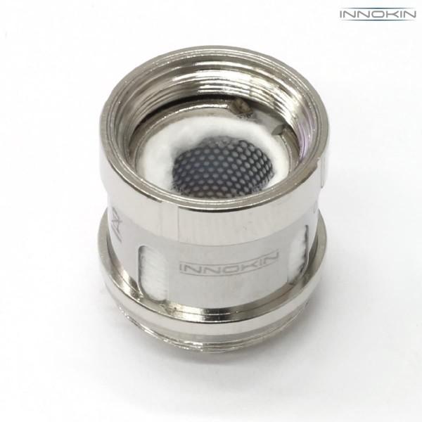 Innokin Plexus / Scion Coils 0,15Ω 3er Pack