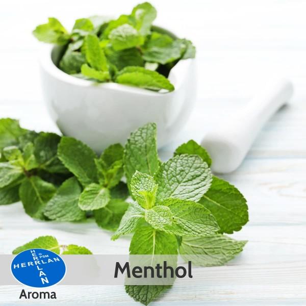 Herrlan Aroma Menthol
