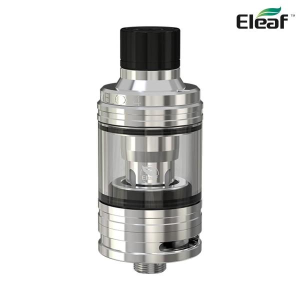 Eleaf Melo 4 - D22 - 2ml