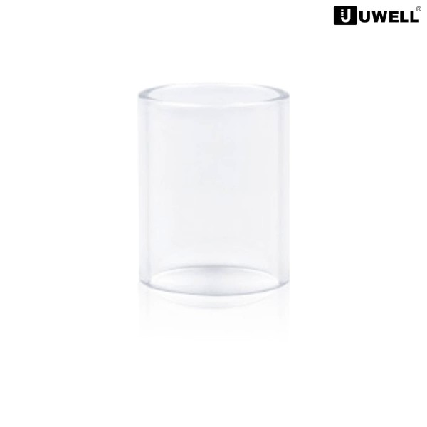 Uwell Crown 3 Glas