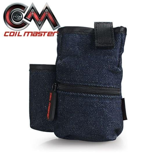 Coil Master Pbag