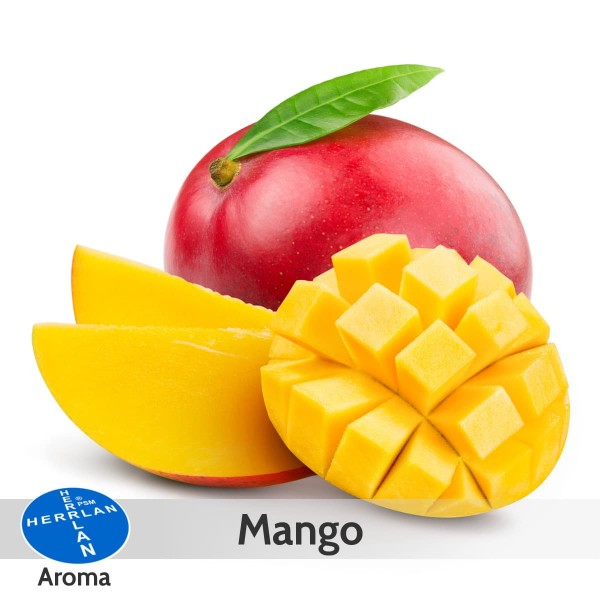 Herrlan Aroma Mango