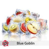 Smoker Anarchy Liquid 10ml Blue Goblin