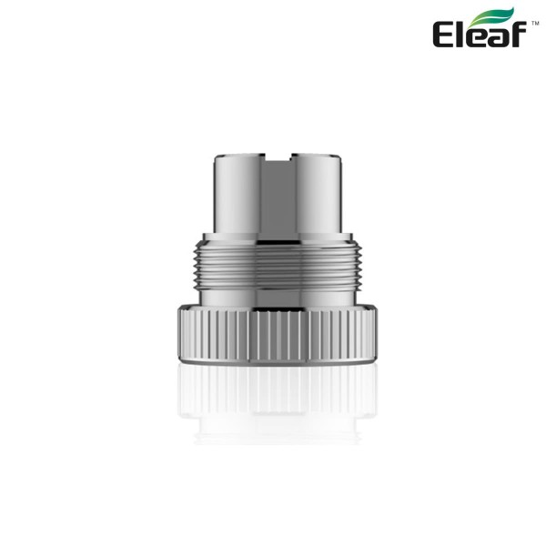 Eleaf iStick Basic Connector eGo