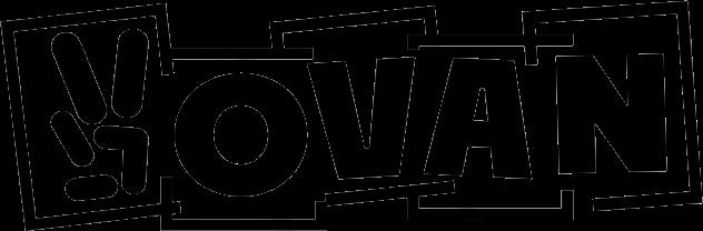 VoVan GmbH