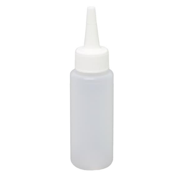 HDPE / LDPE Leerflasche 50ml