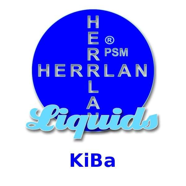 Herrlan Liquid 10ml KiBa