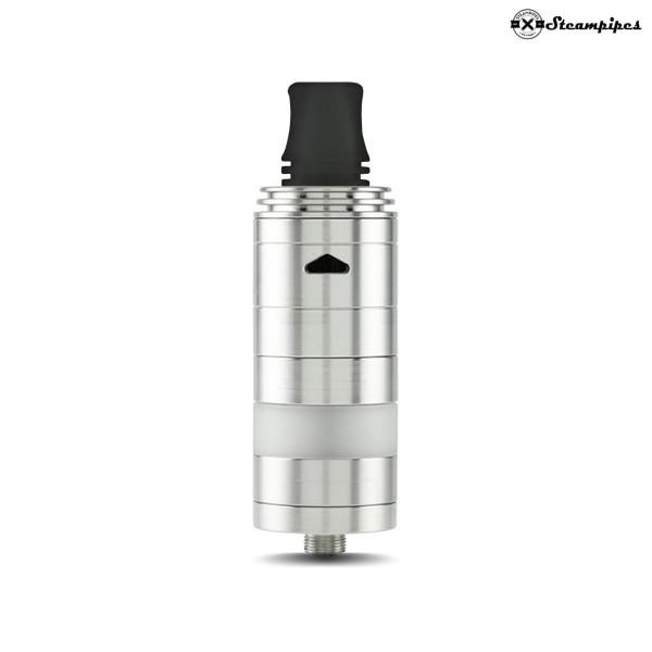 Steampipes Corona v8