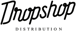 Dropshop Distribution