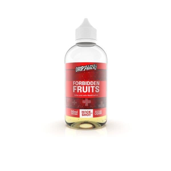 Drip Hacks Aroma Forbidden Fruits 50ml