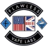 Flawless Vape Labs
