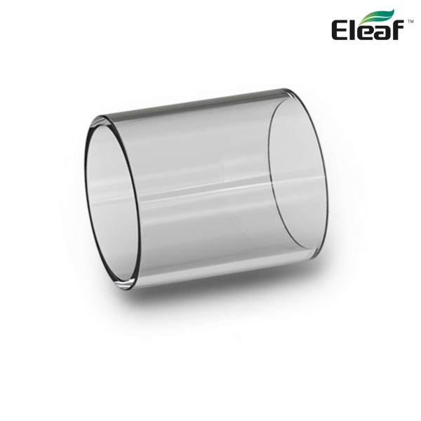 Eleaf Melo RT 25 Glas