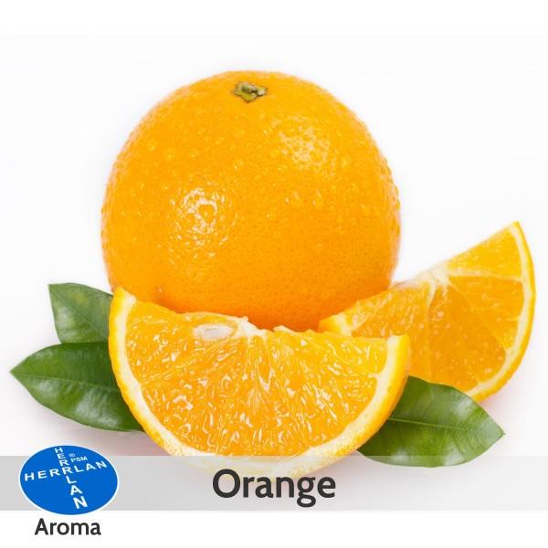 Herrlan Aroma 5ml Orange