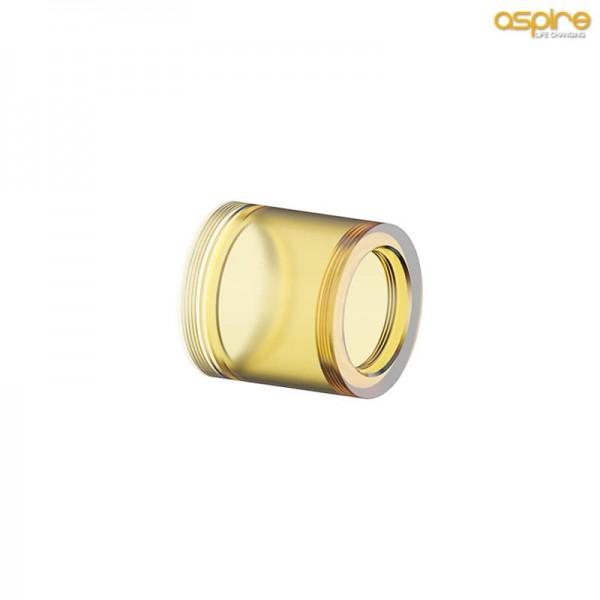 Aspire Nautilus GT Mini PSU Glas 3,5ml