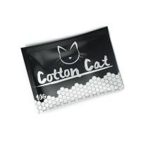 Cotton Cat by Copy Cat