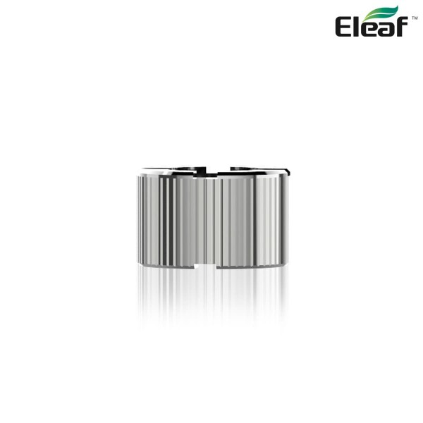 Eleaf iStick Basic Connector 510
