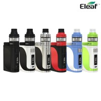 Eleaf iStick Pico 25 Full Kit