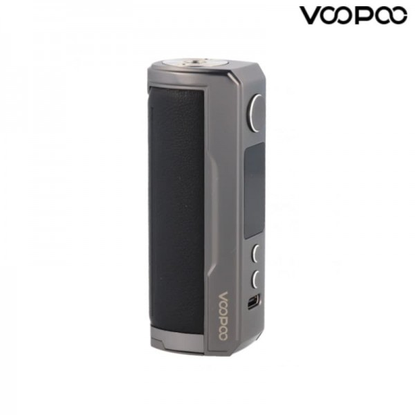 VooPoo Drag X Plus Mod 100W