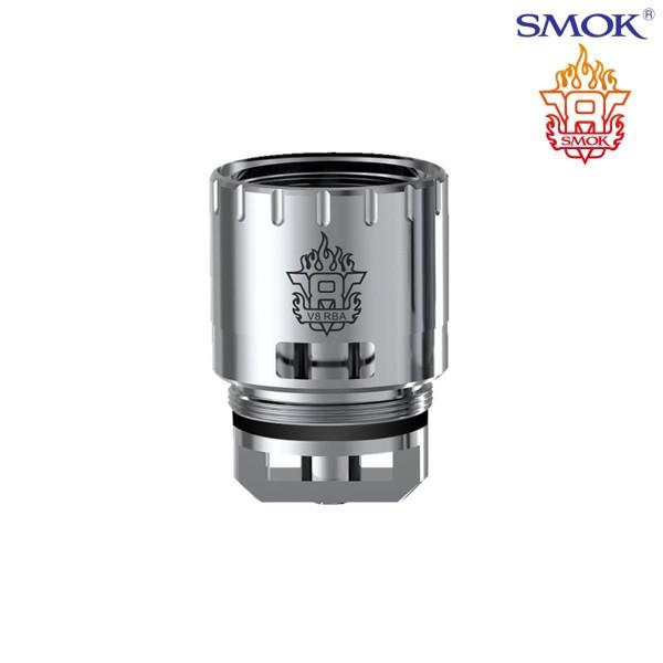 Smok V8- RBA