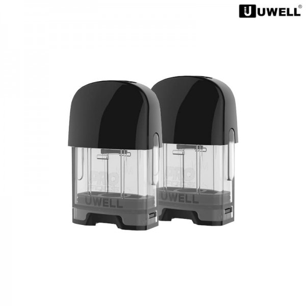 Uwell Caliburn G Cartridge Pods 2er Pack