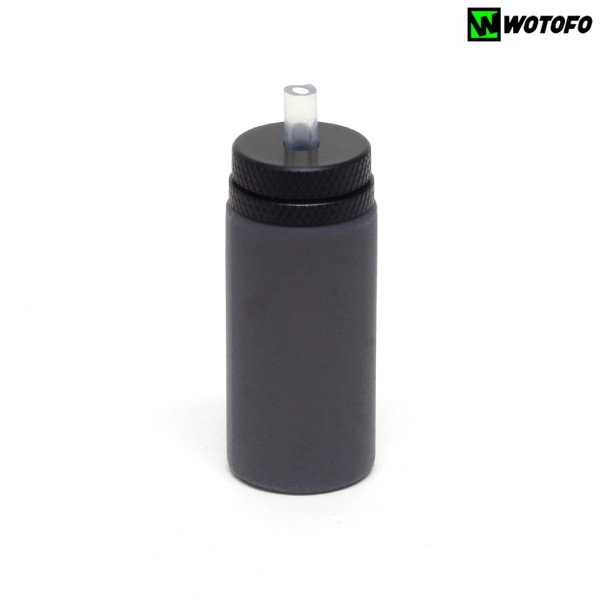 Wotofo Recurve Squonk Flasche 8ml