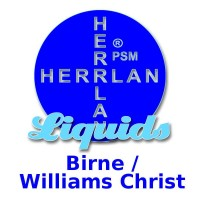 Herrlan Liquid 10ml Birne / Williams Christ