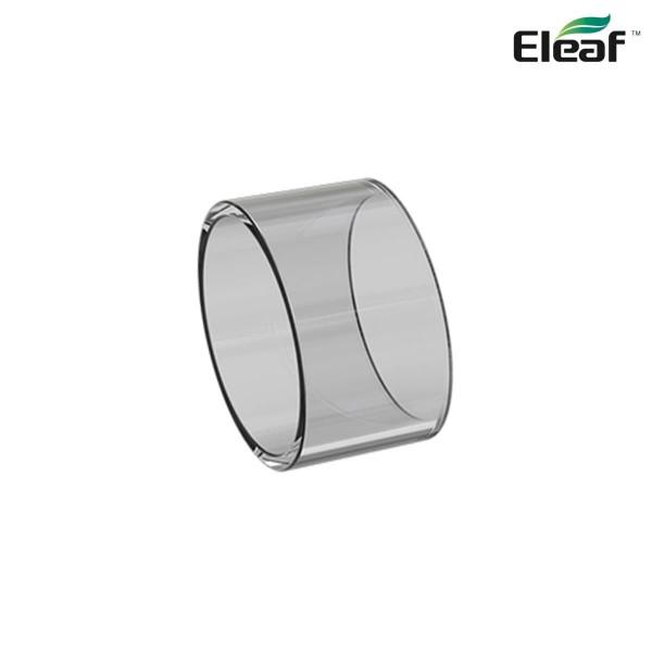 Eleaf Melo 4 - D25 Glas