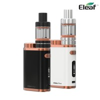 Eleaf iStick Pico Full Kit Bronze Edition