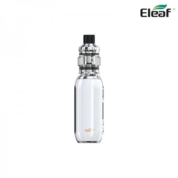 Eleaf iStick Rim C Kit mit Melo 5