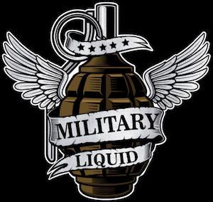 Military Liquid