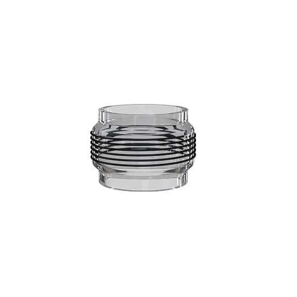 Eleaf Melo 5 Bauchglas 4ml