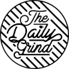 The Daily Grind Vape Co.