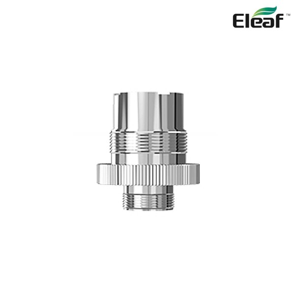 Eleaf 510er Adapter
