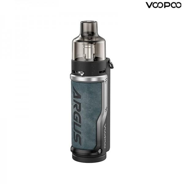 VooPoo Argus Pod Kit