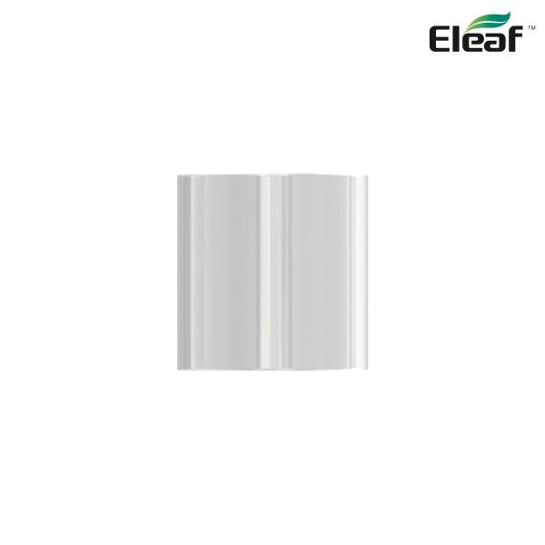Eleaf iJust S Glas