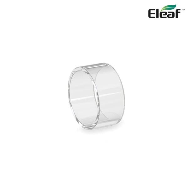 Eleaf ELLO Mini Glas