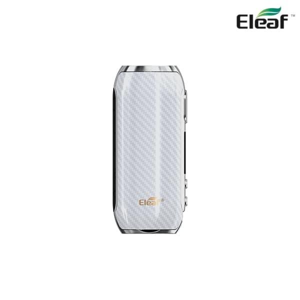 Eleaf iStick Rim C Mod