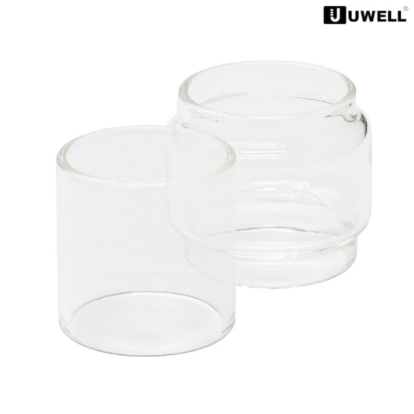 Uwell Crown 4 Glas