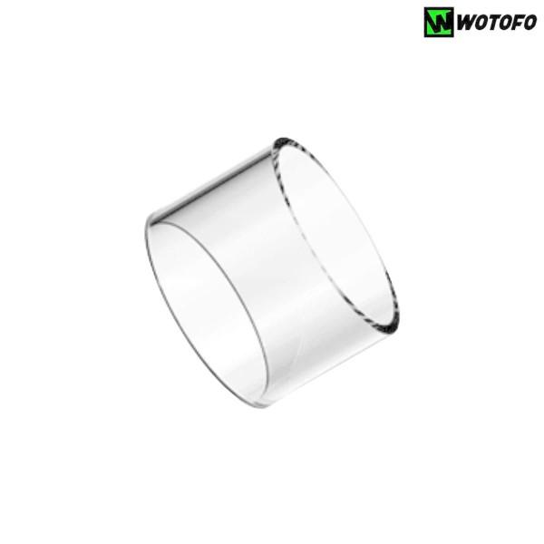 Wotofo Profile RDTA Glas