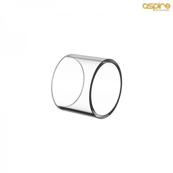 Aspire Nautilus GT Mini Glas 2,8ml