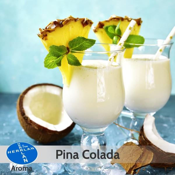 Herrlan Aroma Pina Colada